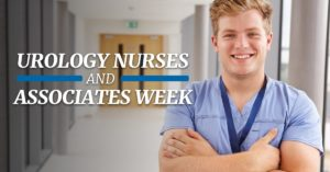 Urology Nurses